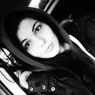 LenaLenskaya avatar