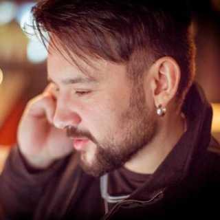 GalimRahmankulov avatar