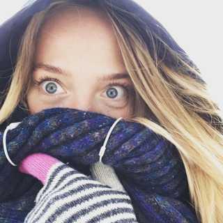 MariaGraziaNova avatar