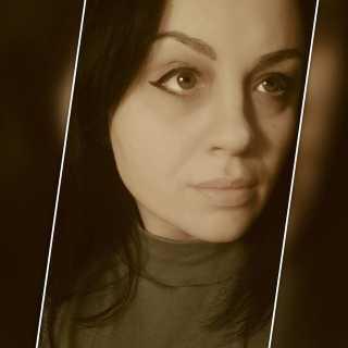 KatyaPletneva avatar