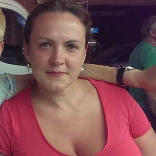 OlgaDobrovskaya avatar