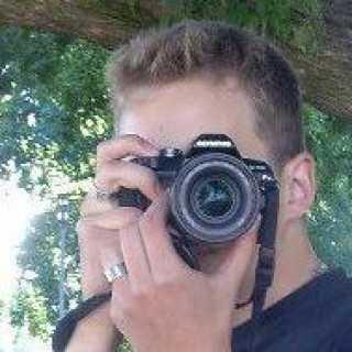 ClickClick avatar