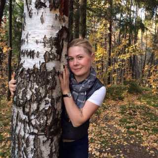 OlgaAbizyaeva avatar