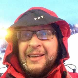 MikhailRukavishnikov avatar