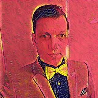 IlyaDudochkin avatar