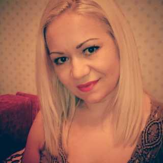 JekaterinaKulikova avatar
