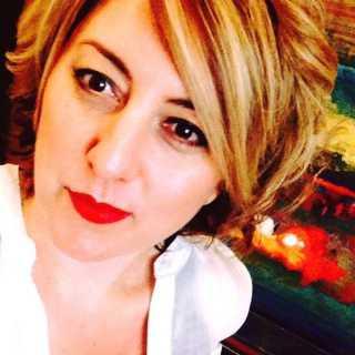 IrinaNikhaenko avatar