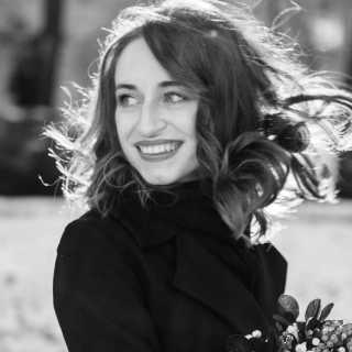 AnnaZyabreva avatar