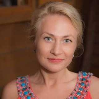 KaterinaPetrenko avatar
