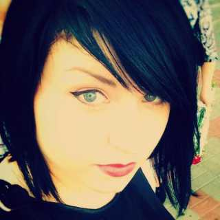 KseniaTitova_6790e avatar