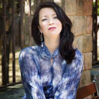 AnastasiaKazenkova avatar