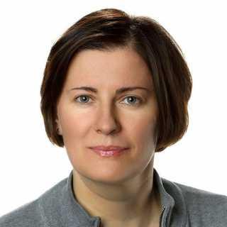 KaterinaFrolovicheva avatar