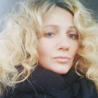 ElenaSolnceva avatar