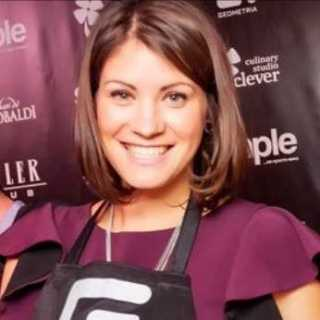 MariaGalanova avatar