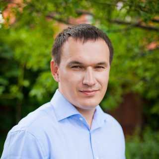 YuryMyasnikov avatar