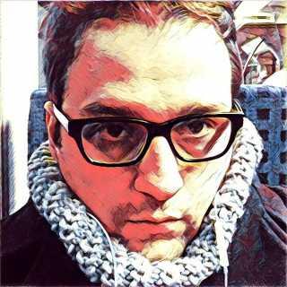 AlexeyIV avatar