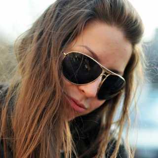 KathrinFilippowa avatar