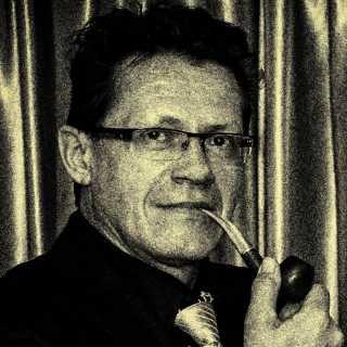 TeddyGoren avatar