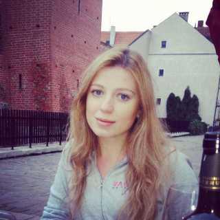 VictoriaBeleva avatar