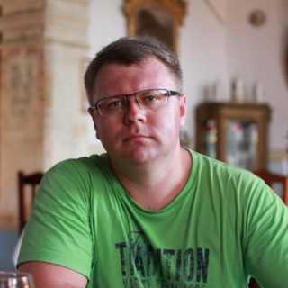 AleksandrVasilev avatar