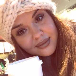 MariaShlufman avatar