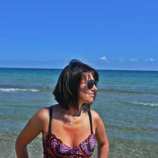NataliaMunteanu avatar