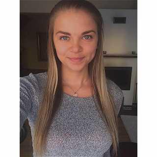KristiinaLj avatar