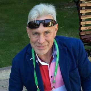 AlekseyKravchenko_e35cc avatar