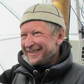 VladimirMikhalenko avatar
