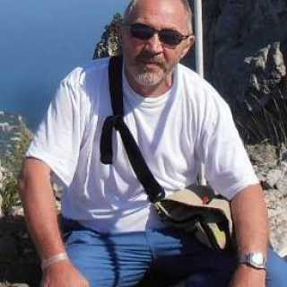 DamirGilmanov avatar