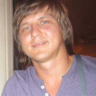 IhsanAbulhairov avatar