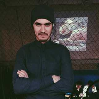AlexSeagull avatar