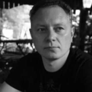 AnatolyTretyak avatar