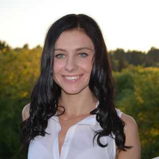 SabineLaicane avatar