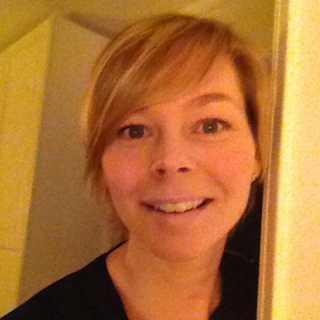 MariaWilking avatar