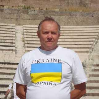 GeorgiyNoskov avatar