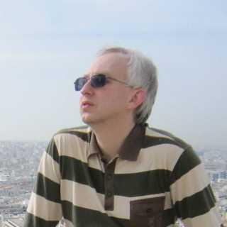 SergeyGalchenkov avatar