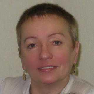 ValentinaProskurina avatar