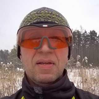AndreiChyrsin avatar