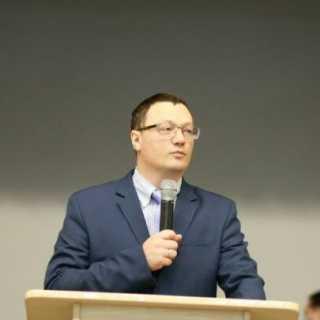 AlexanderVolkov_471d2 avatar