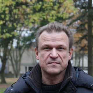 AndreyKobyakov avatar