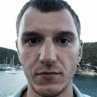 VladimirNazarchuk avatar