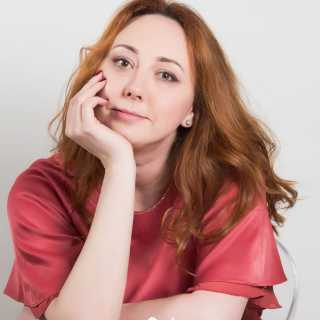 ElenaBausina avatar