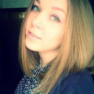 MariaLapshina_3e0b8 avatar