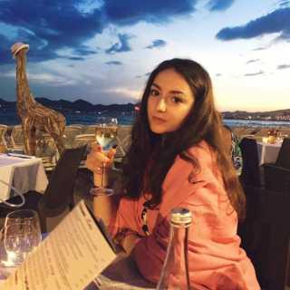 ViktoriaNovikova_582ca avatar