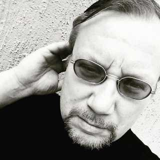 AlexanderPolyakov avatar