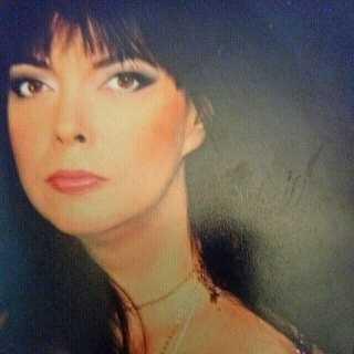 YuliyaPoddubnaya avatar