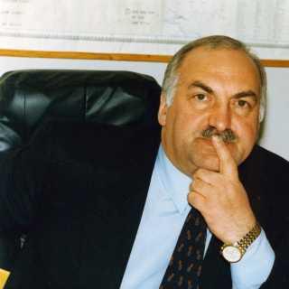 PavelZaydfudim avatar