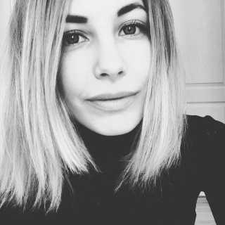 JuliaGaevskaya avatar