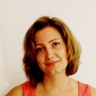 MargaritaMarina avatar